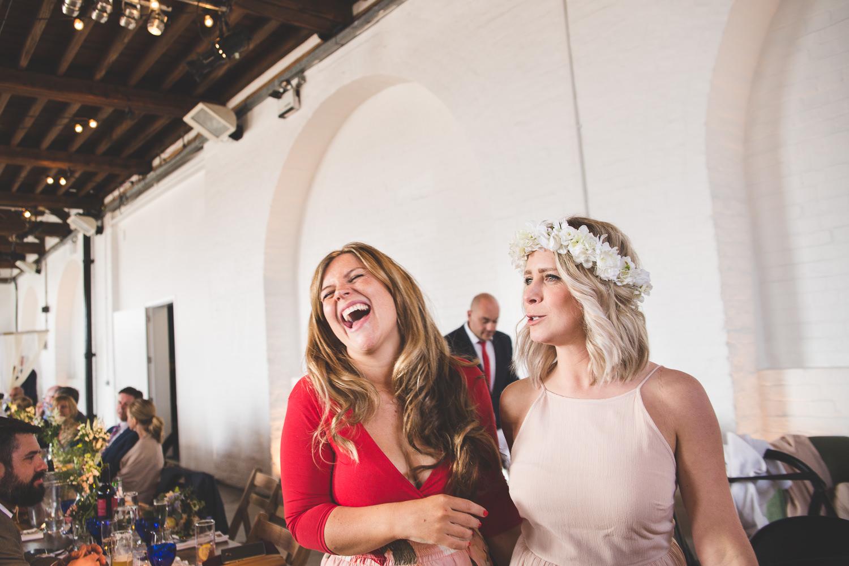 Alternative London Wedding Photographer-114