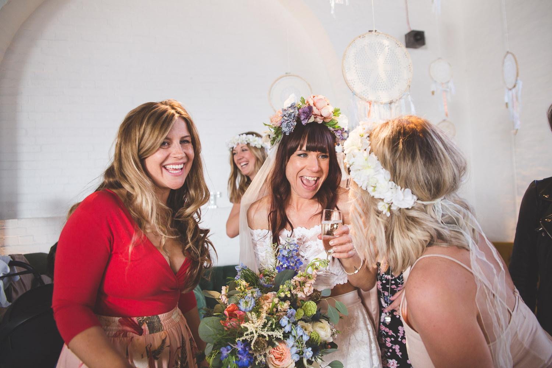Alternative London Wedding Photographer-115