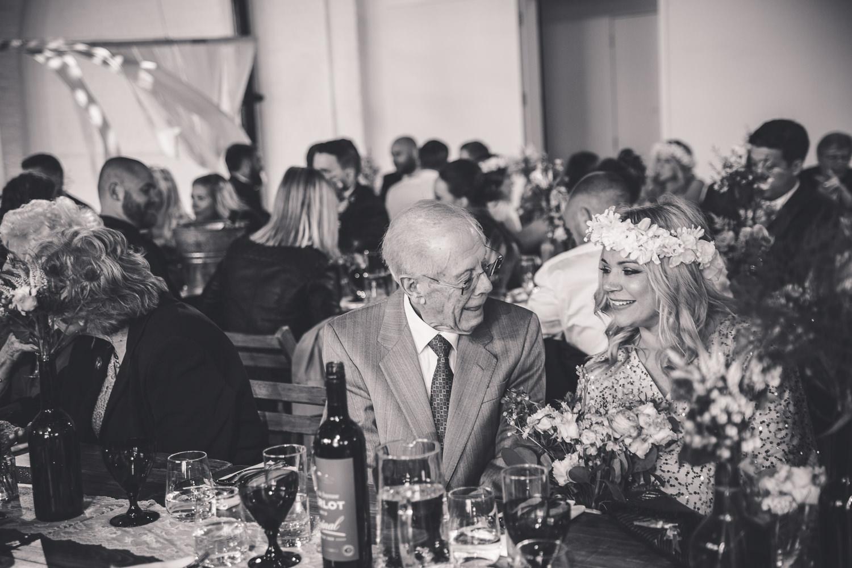 Alternative London Wedding Photographer-119