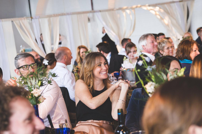 Alternative London Wedding Photographer-120