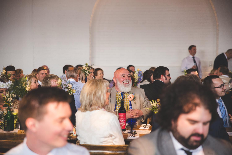 Alternative London Wedding Photographer-124