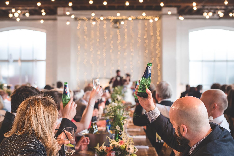 Alternative London Wedding Photographer-126
