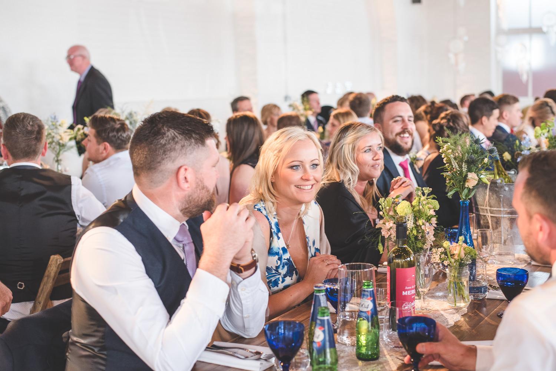 Alternative London Wedding Photographer-127