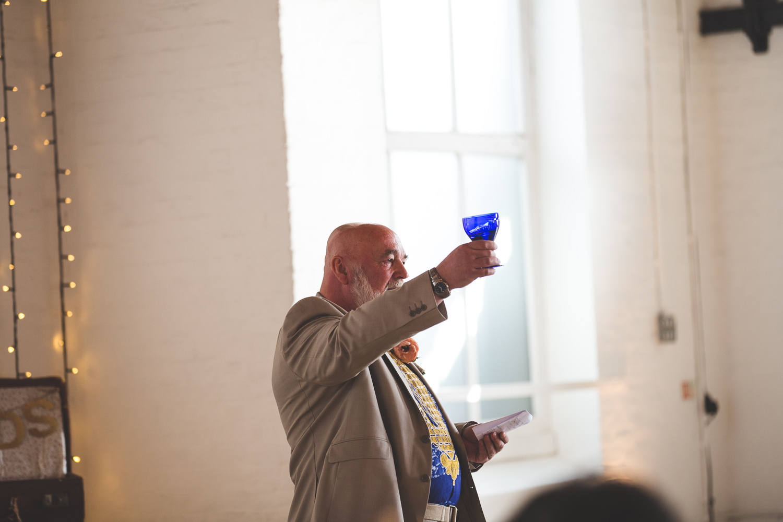 Alternative London Wedding Photographer-128