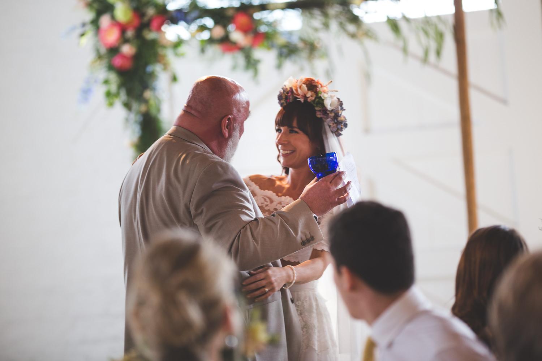 Alternative London Wedding Photographer-129