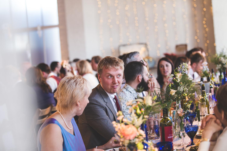 Alternative London Wedding Photographer-130