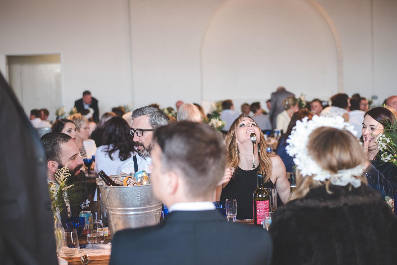 Alternative London Wedding Photographer-133