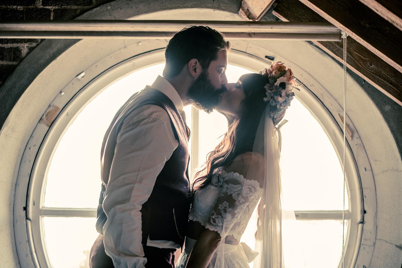 Alternative London Wedding Photographer-136