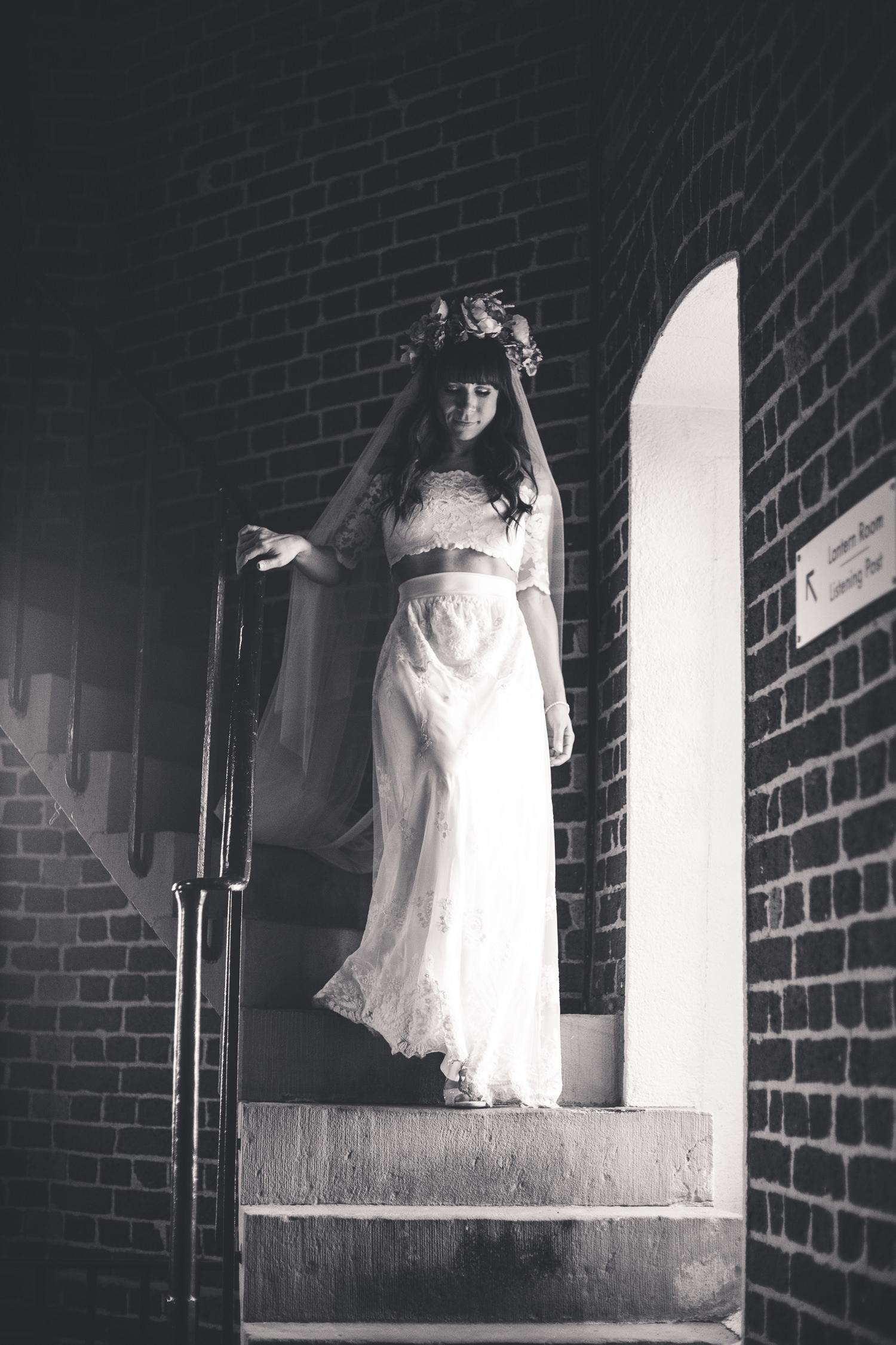 Alternative London Wedding Photographer-144