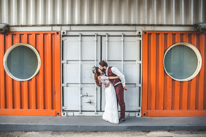 Alternative London Wedding Photographer-155