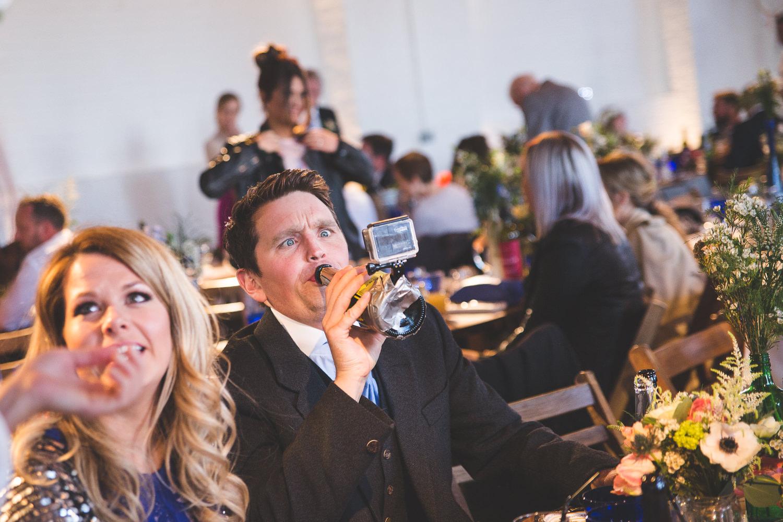 Alternative London Wedding Photographer-157