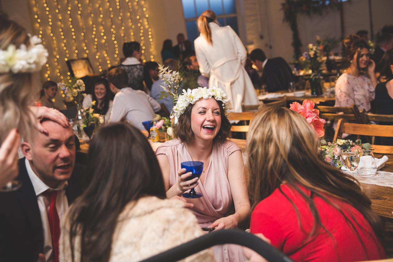 Alternative London Wedding Photographer-160