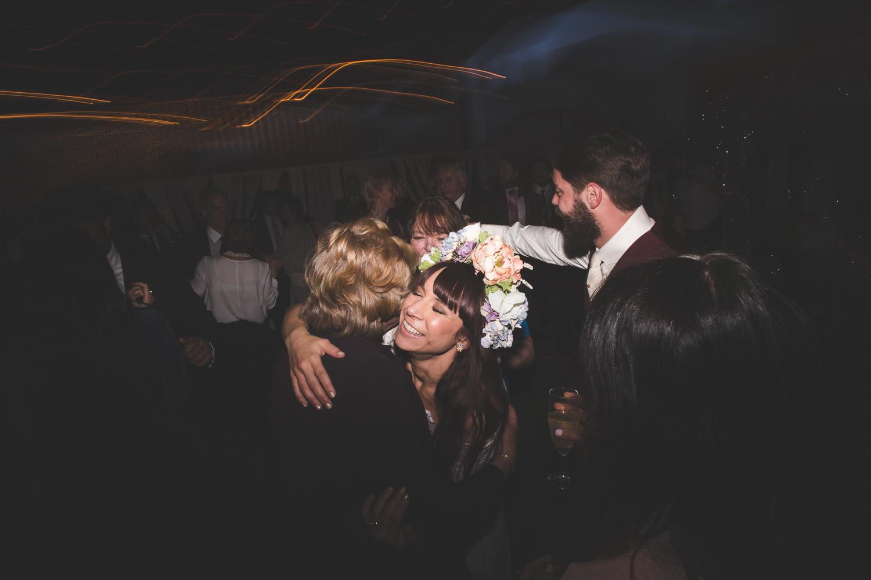 Alternative London Wedding Photographer-169