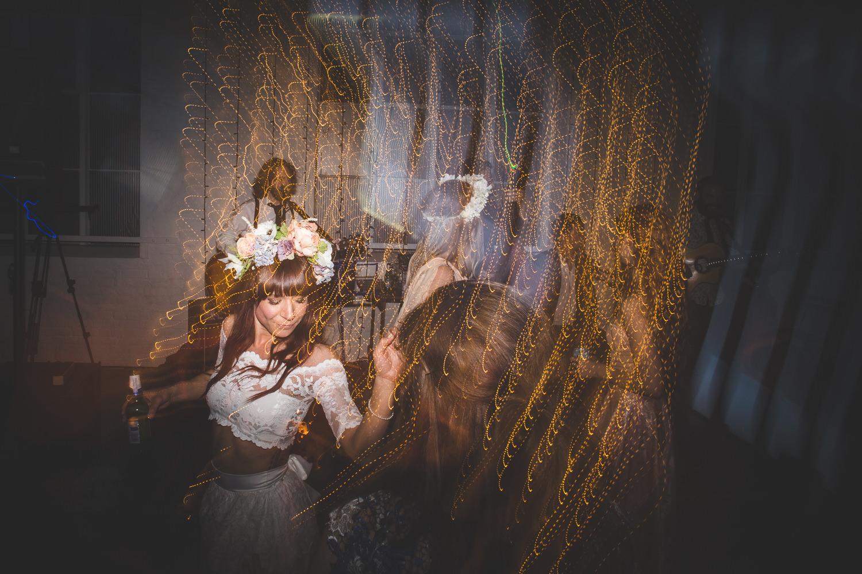 Alternative London Wedding Photographer-174
