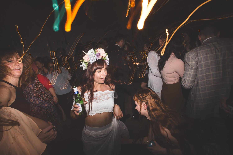 Alternative London Wedding Photographer-180