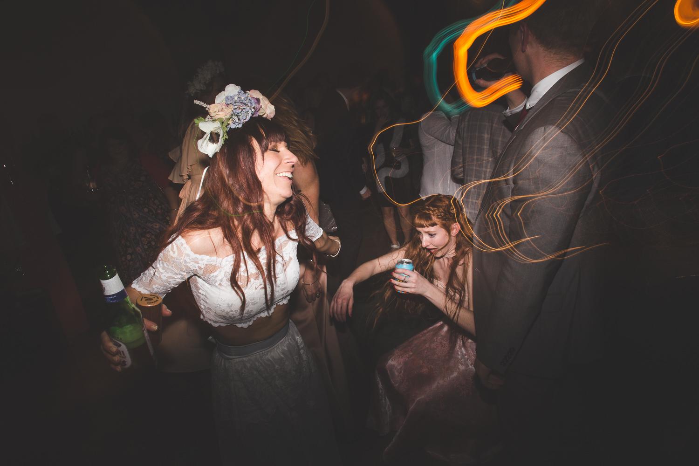 Alternative London Wedding Photographer-181