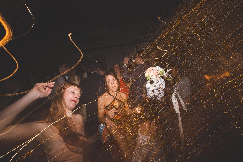 Alternative London Wedding Photographer-184