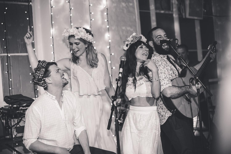 Alternative London Wedding Photographer-186