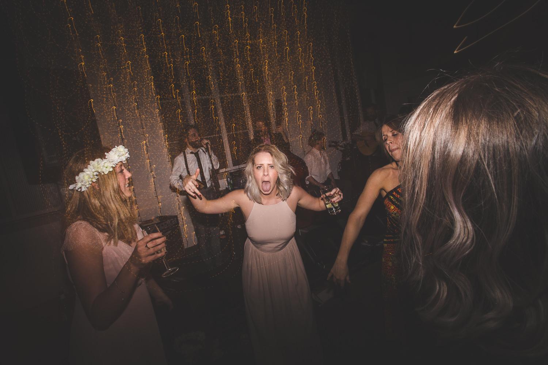 Alternative London Wedding Photographer-192