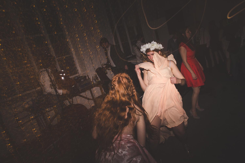 Alternative London Wedding Photographer-193