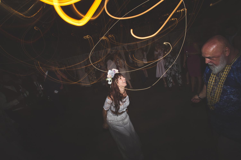 Alternative London Wedding Photographer-195