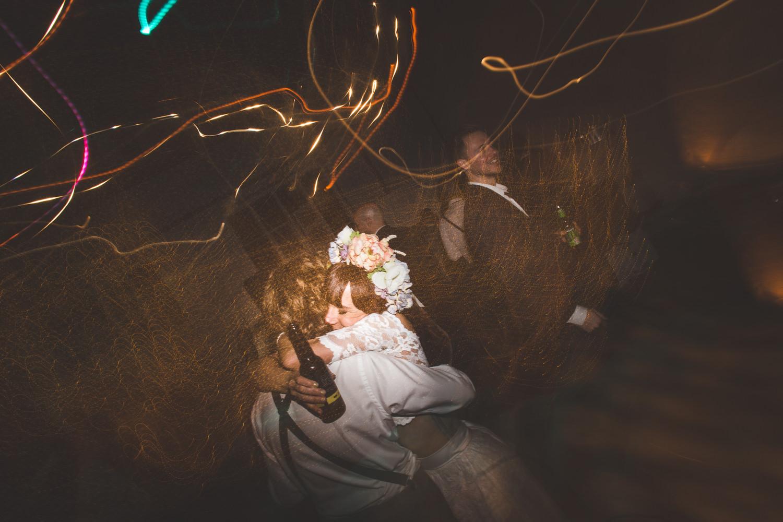 Alternative London Wedding Photographer-206