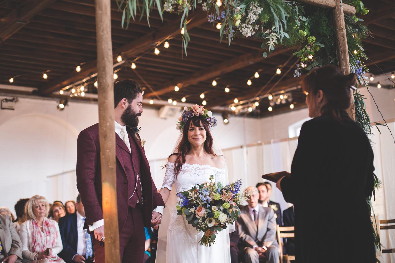 Alternative London Wedding Photographer-52
