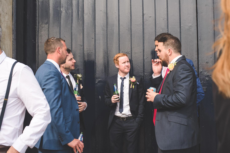 Alternative London Wedding Photographer-98