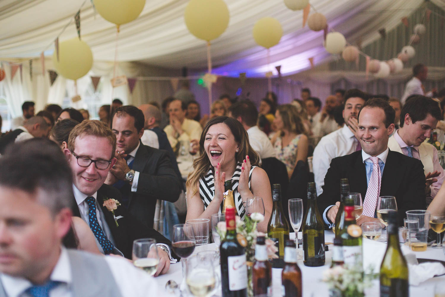 Alternative Wedding Photographer Woodland Wedding Hayling Island-489