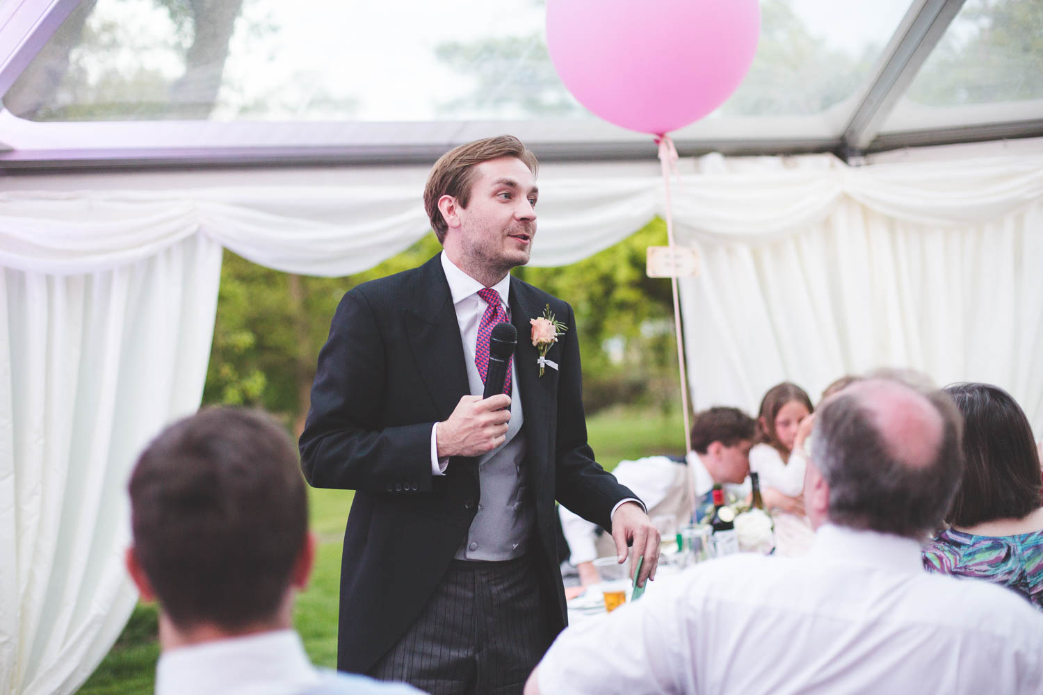 Alternative Wedding Photographer Woodland Wedding Hayling Island-521
