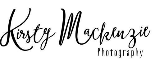 Kirsty Mackenzie Photography
