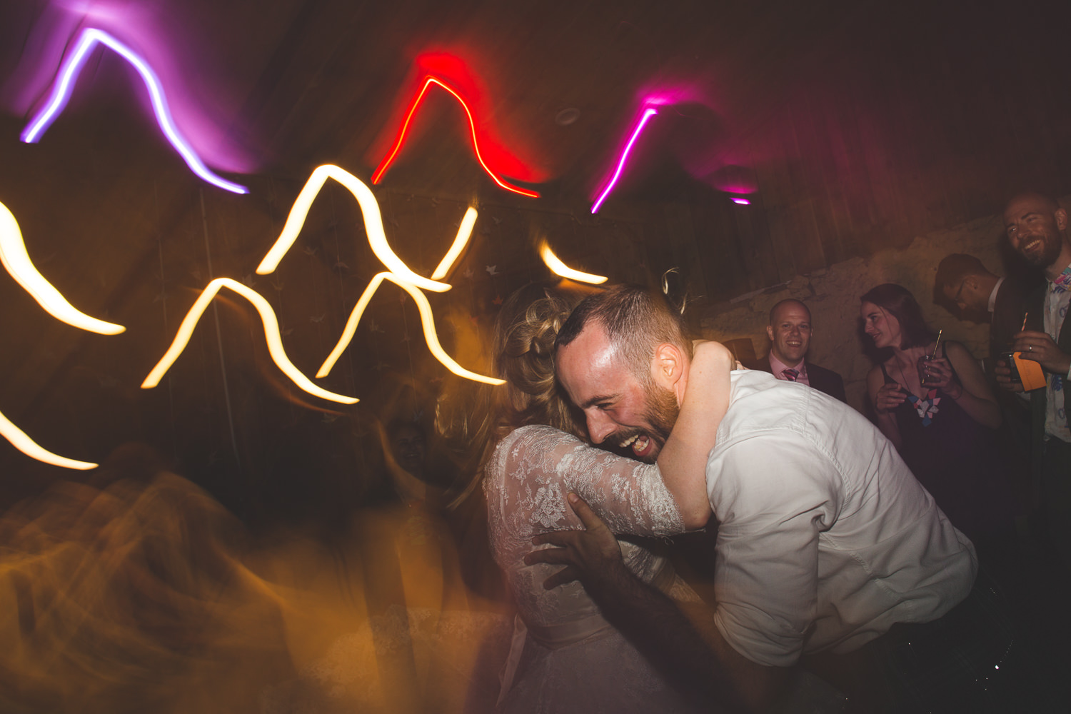 alternative-relaxed-comrie-croft-wedding-147