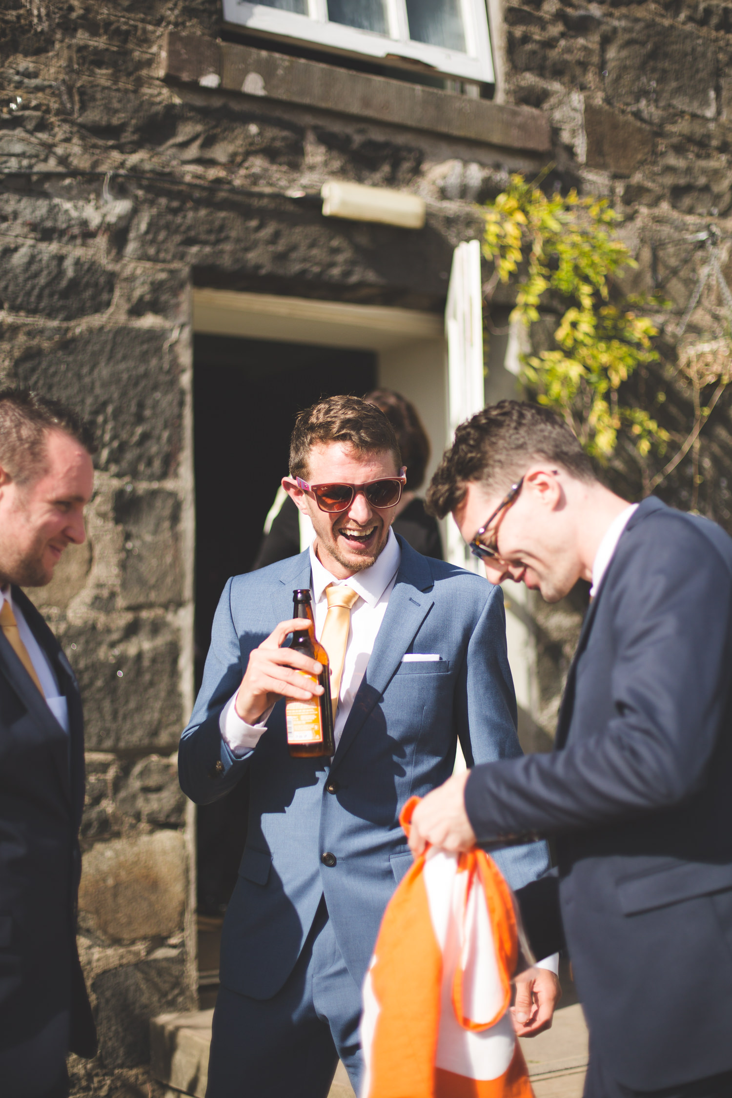 alternative-relaxed-comrie-croft-wedding-19