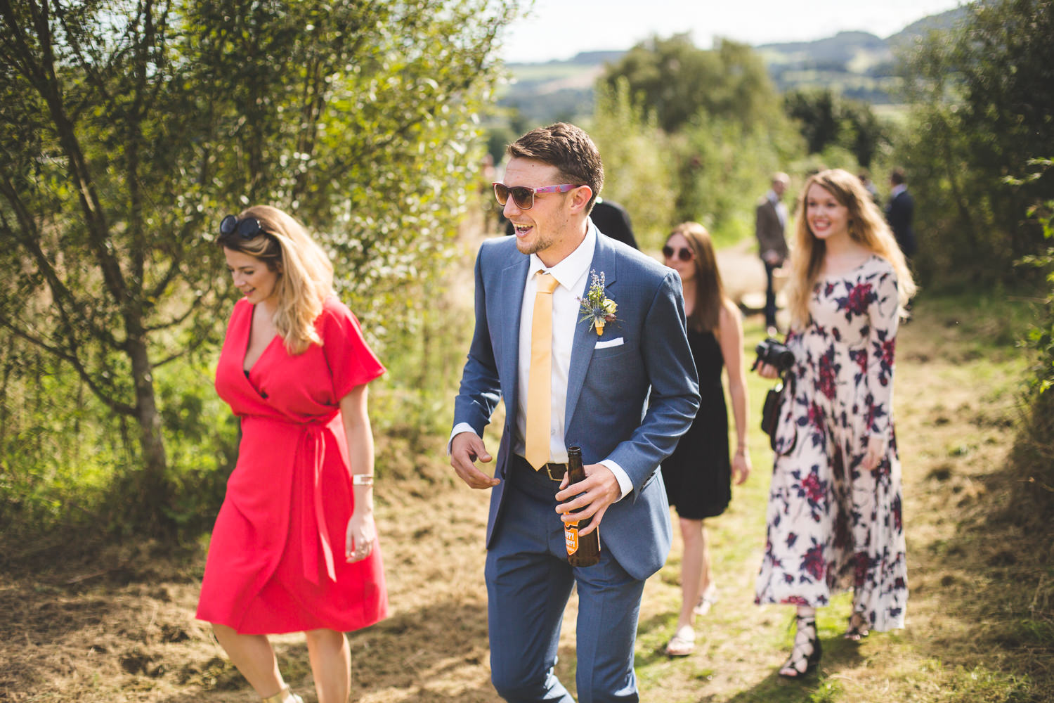 alternative-relaxed-comrie-croft-wedding-32