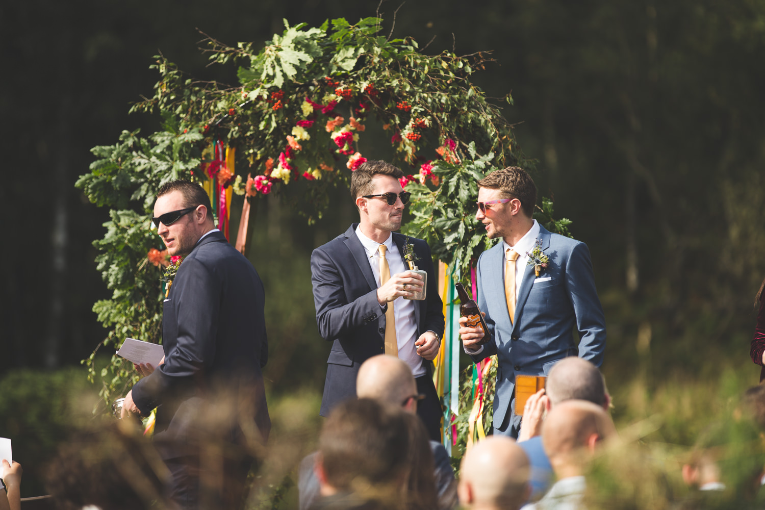 alternative-relaxed-comrie-croft-wedding-36