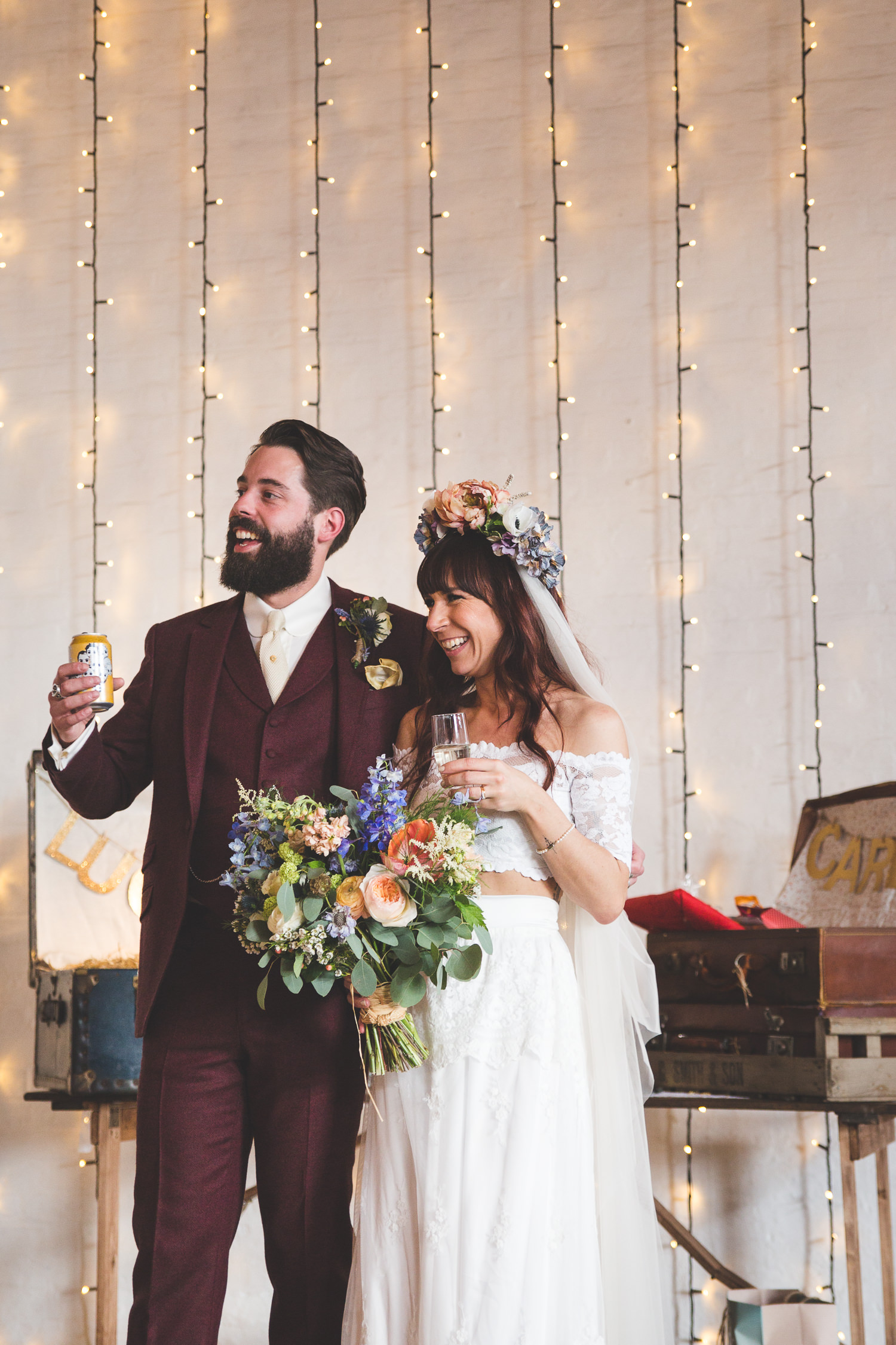 Alternative London Wedding Photographer-121