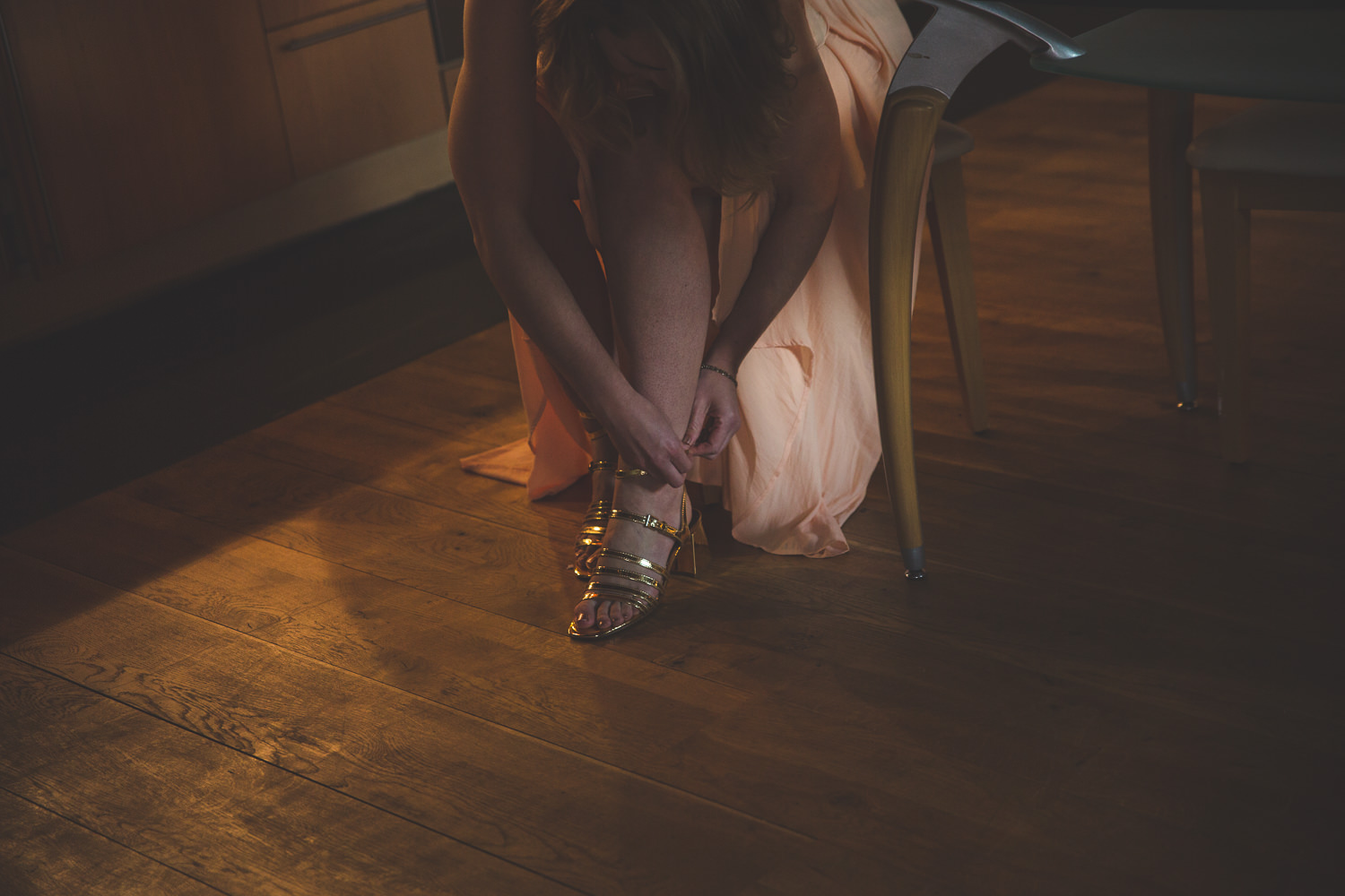 Alternative London Wedding Photographer-29
