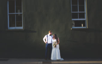 6 St Chad's Place Wedding