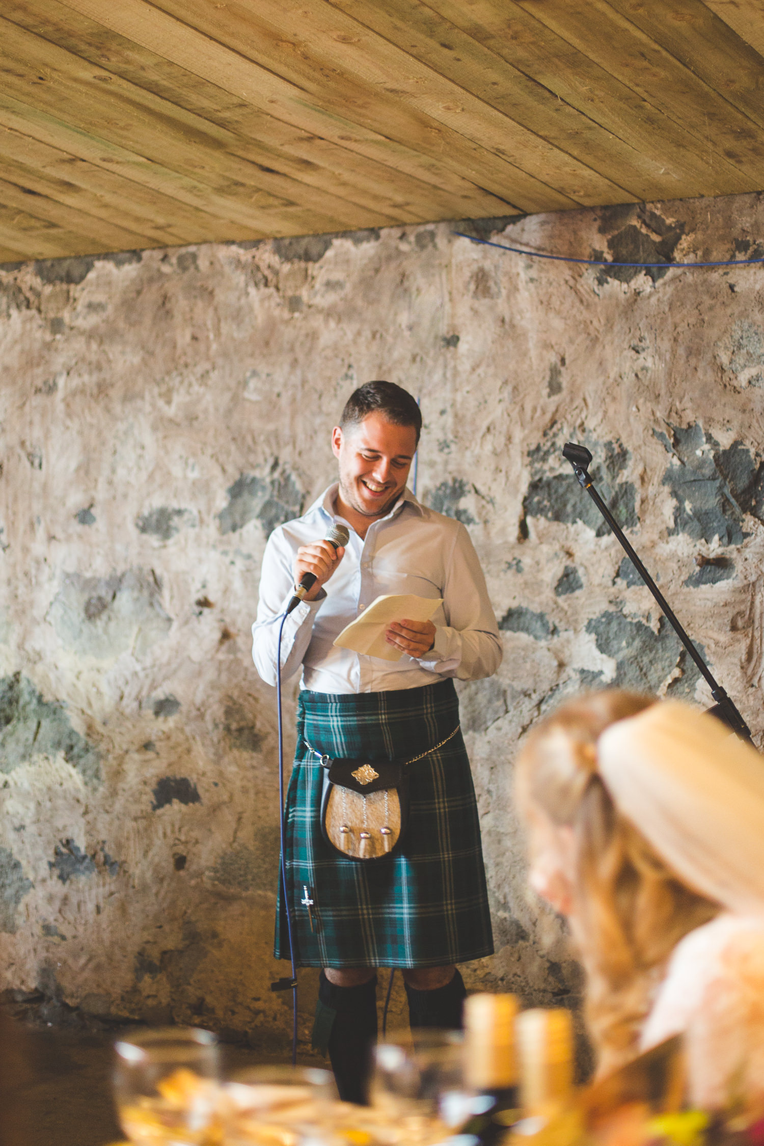 alternative-relaxed-comrie-croft-wedding-108