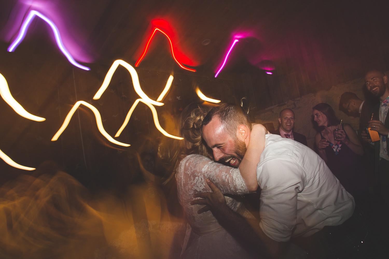 alternative-relaxed-comrie-croft-wedding-147
