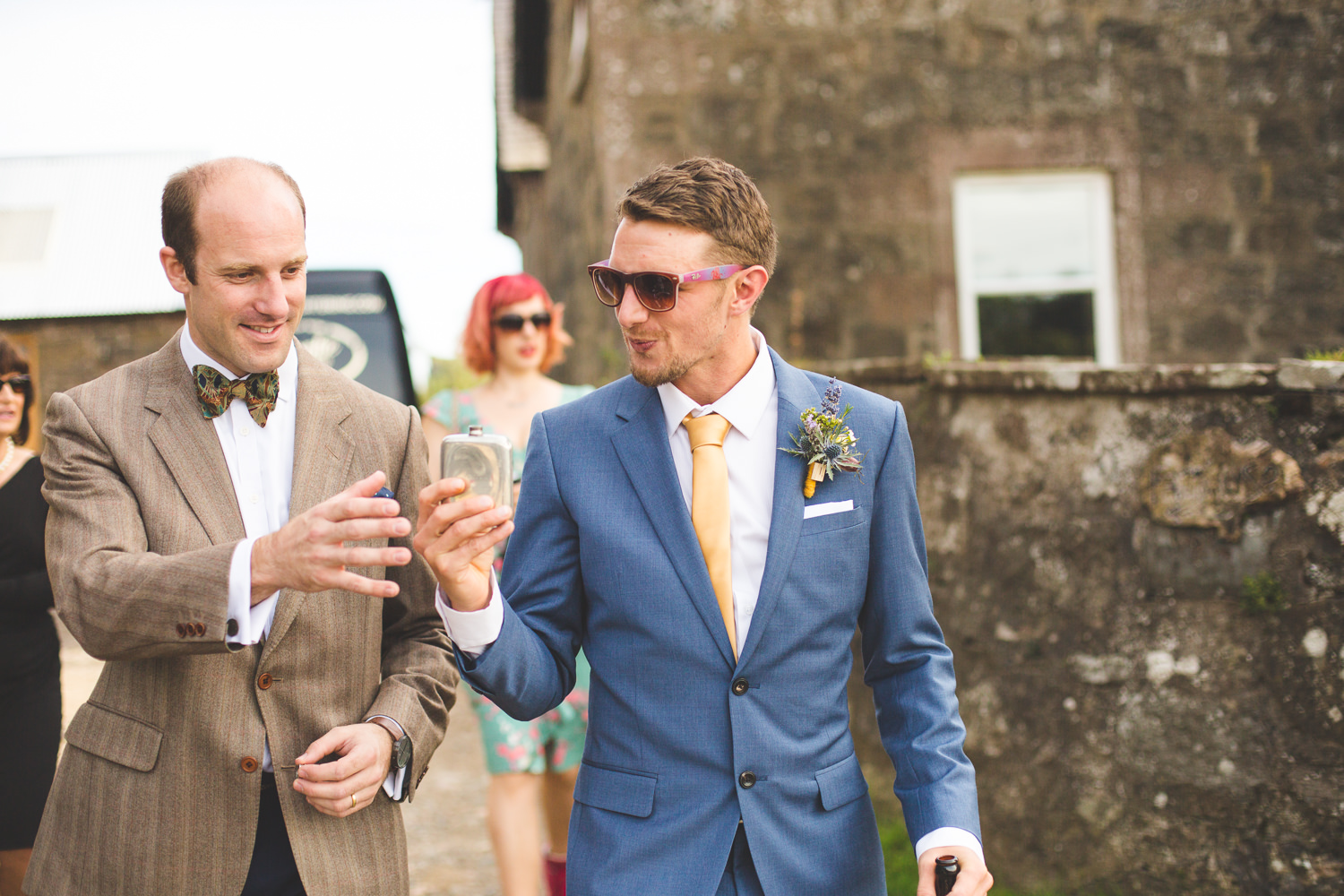 alternative-relaxed-comrie-croft-wedding-21