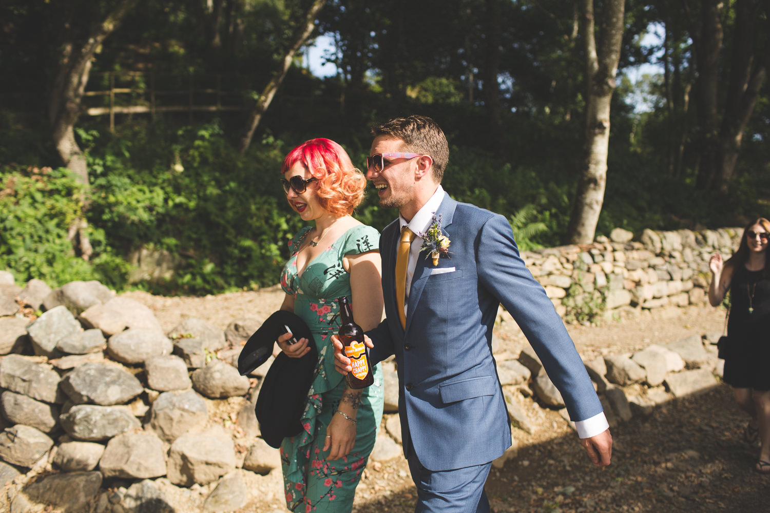 alternative-relaxed-comrie-croft-wedding-23