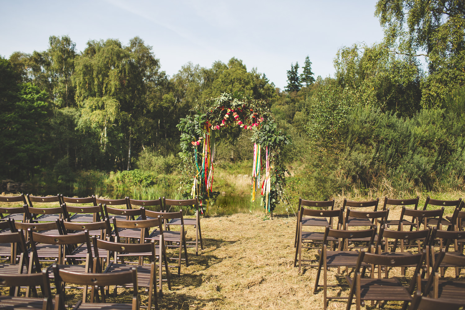 alternative-relaxed-comrie-croft-wedding-27
