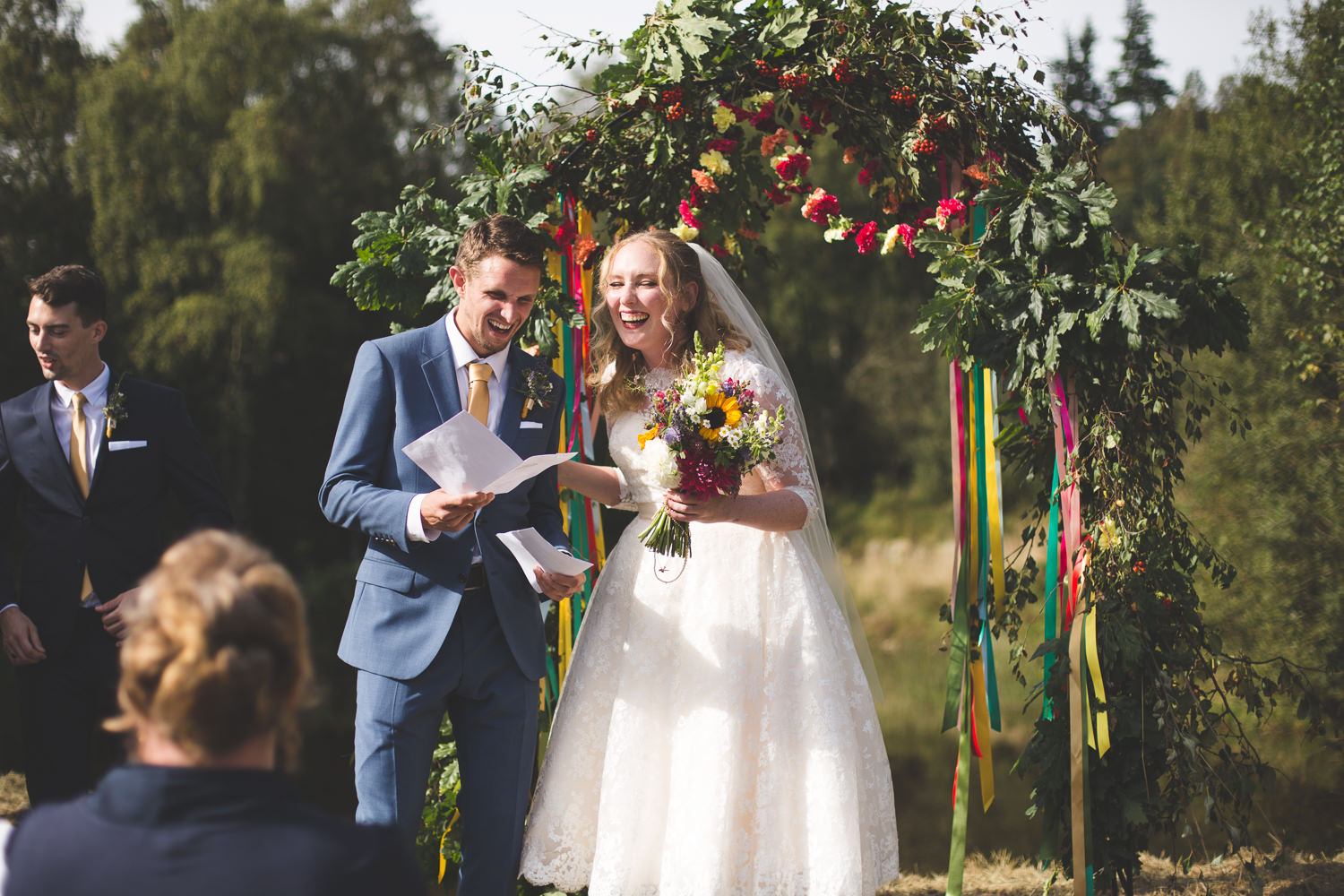 alternative-relaxed-comrie-croft-wedding-48
