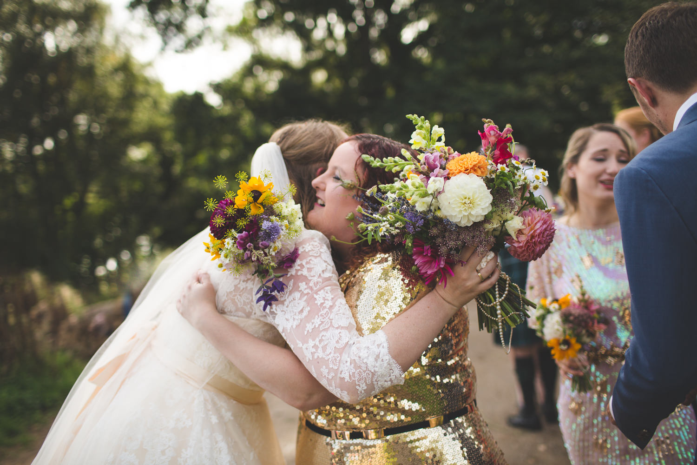 alternative-relaxed-comrie-croft-wedding-60