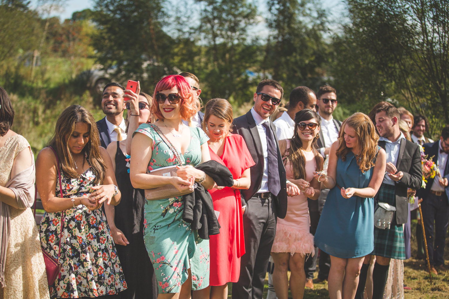 alternative-relaxed-comrie-croft-wedding-62