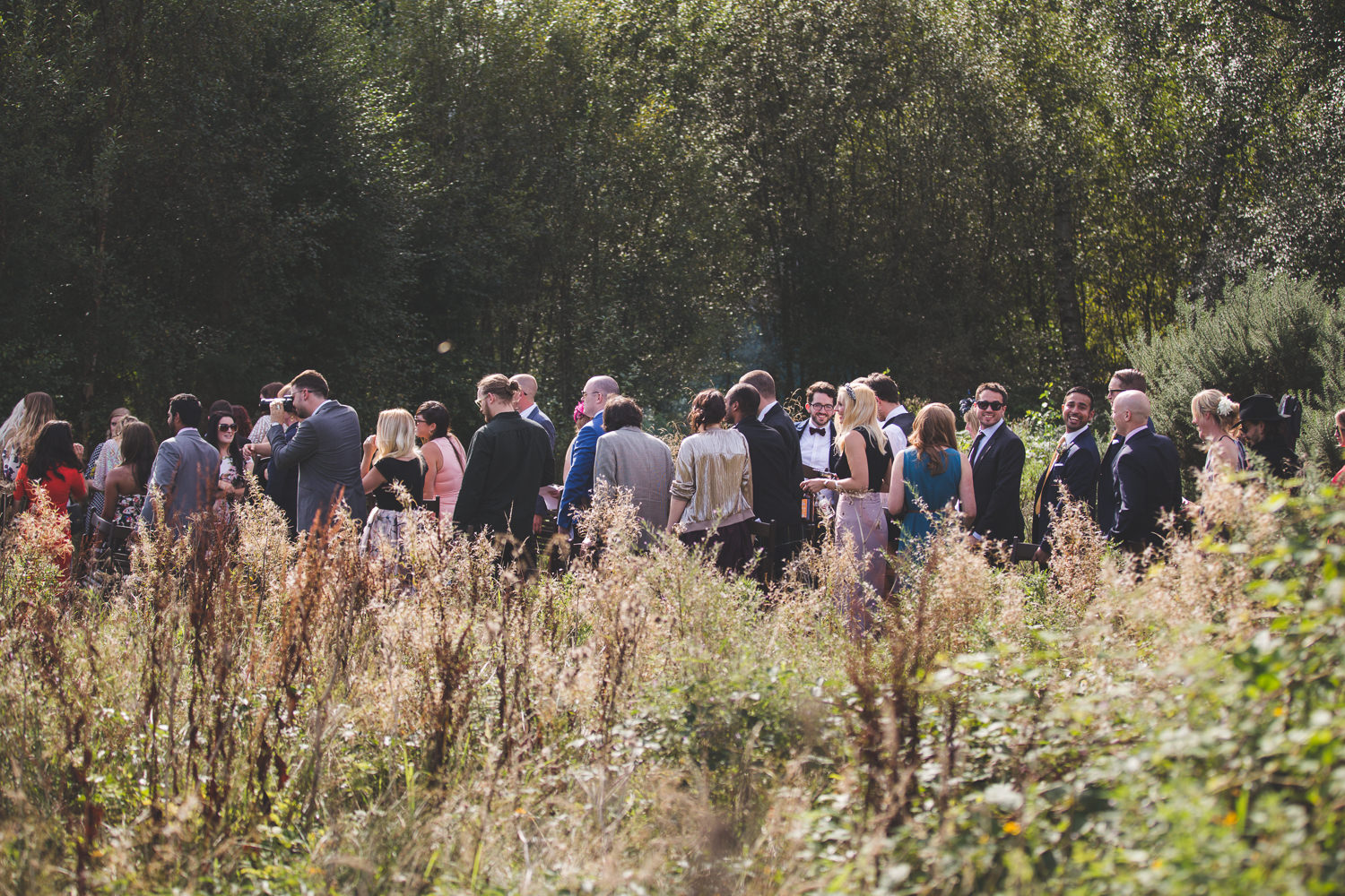 alternative-relaxed-comrie-croft-wedding-65