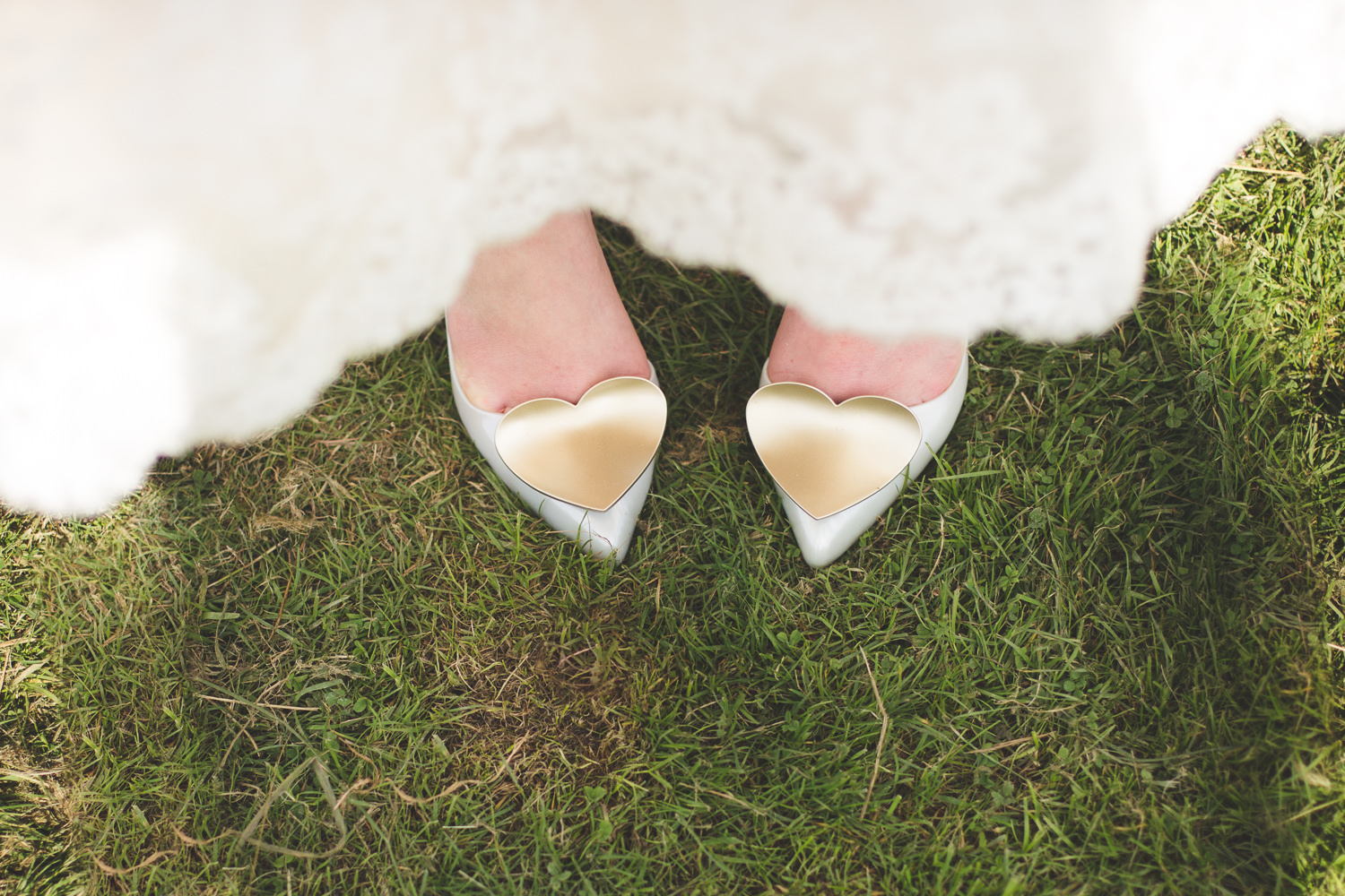 alternative-relaxed-comrie-croft-wedding-68