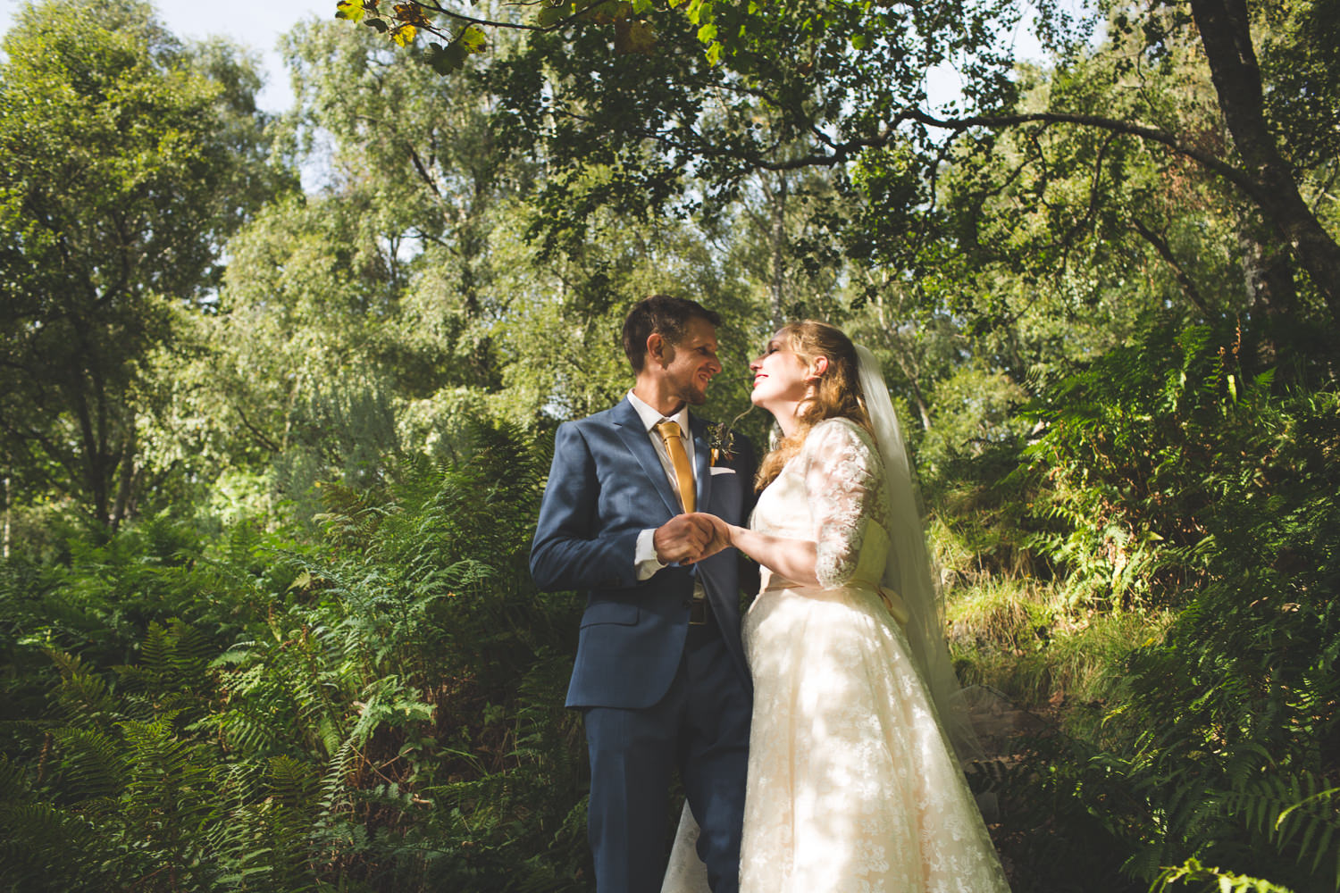 alternative-relaxed-comrie-croft-wedding-72
