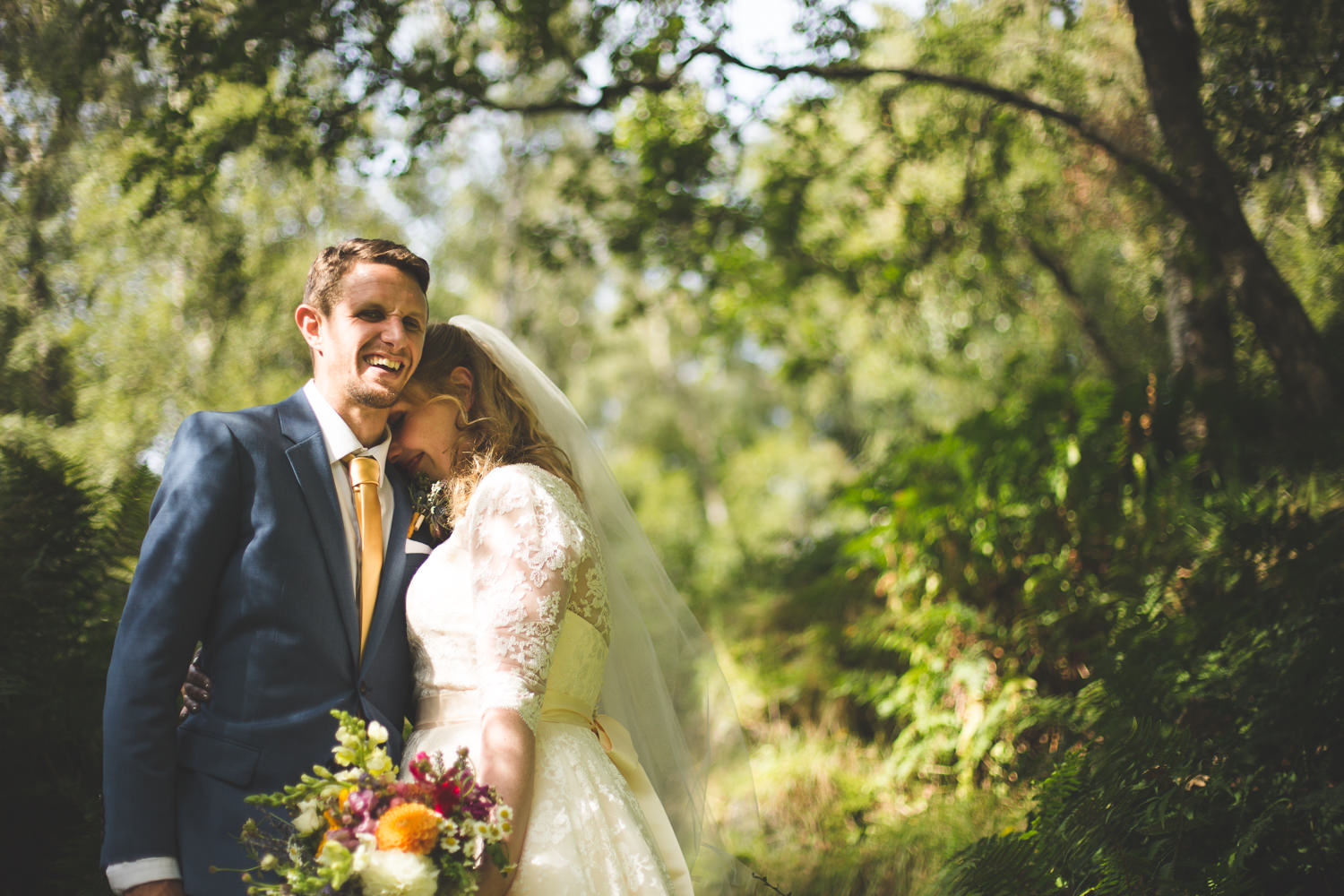 alternative-relaxed-comrie-croft-wedding-76